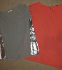 Calliope bluze AKCIJA 2 za 500