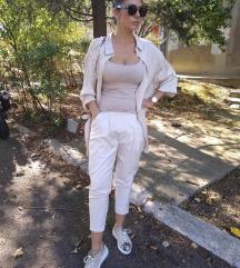 Italijanske pantalone snizenooo