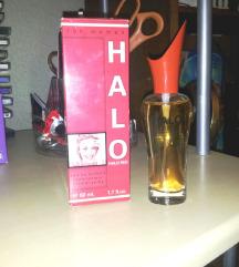 Ženski parfem Halo red