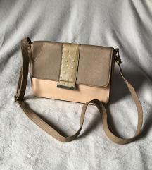 Avin torbica
