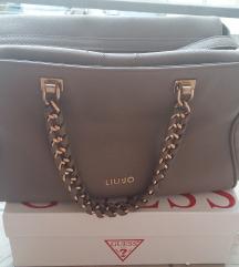 Liu Jo torba SNIZENA 3100