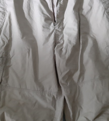 JAGER pantalone