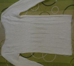 Beli džemper 300din