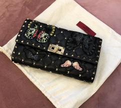 Valentino nova original torba