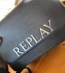 Replay torba original