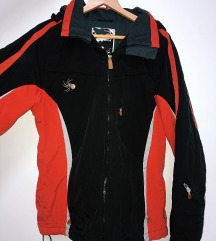 Skijaska zimska jakna