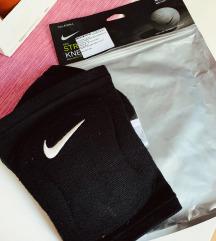 Nike štitnici