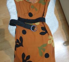 Nova Koton haljina