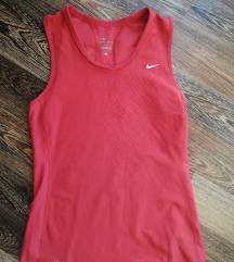 Nike majica original, vel. M-L REZZZ