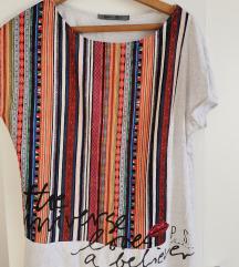 P. S Fashion nova majica 🍒