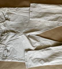 Motivi pantalona