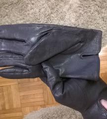 Accessorize kožne rukavice