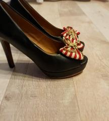 Bonelli kozne cipele 40