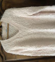 Mekani džemper