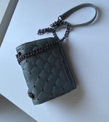 Zara torbica sa nitnama