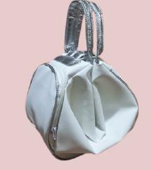 Ranac ili torba fenomenalan model