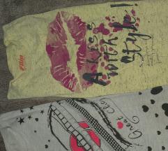 Bluze za devojcice