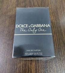 Dolce & GabbanaThe Only One edp 50ml