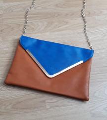 Celine torbica