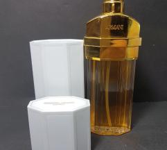 Giorgio Armani Eau Parfumee 50ml Rare Vintage