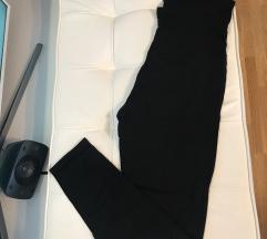 H&M trudničke pantalone