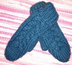 Ps rukavice