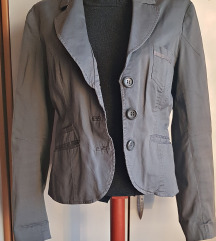 Vero Moda Added prolecna jaknica / sako
