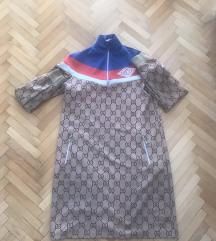 L haljina 1800