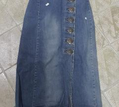 Suknja 26