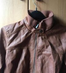1300  VIKEND AKCIJA - nova jakna