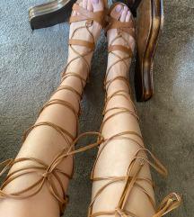 Original GUESS sandale RASPRODAJA 3000