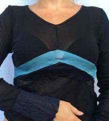 Mariella Burani majičica