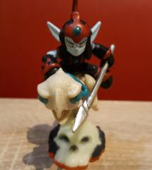 Skylanders Fright Rider Giants