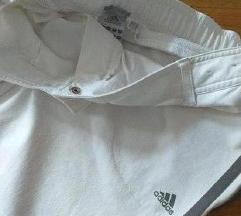 Adidas Clima 365 pantalone KAO NOVO