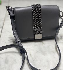 Karl Lagerfeld kozna torba ORIGINAL