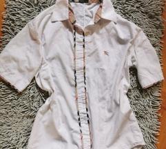 Burberry košulja