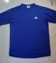 Original Adidas sportska majica