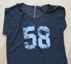 H&M  majica  kao nova 40