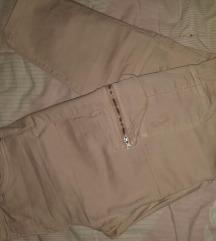 Pantalone Bershka 550