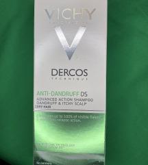 Vichy šampon protiv peruti