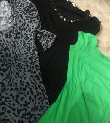 3 majce