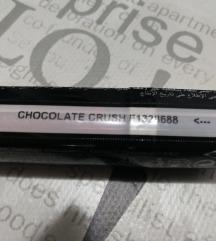 Perfectly Matte ruž chocolate crush