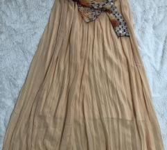 Dugacka suknja