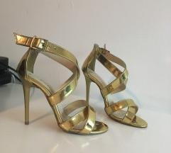 Zlatne stikle