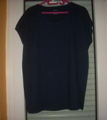 ESMARA kao nova teget majica XL(48/50)