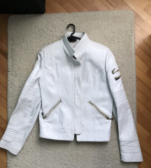 Kozna jakna