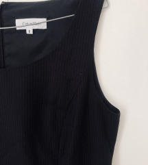 Calvin Klein haljina prelepa
