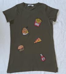 Nova FB Sister majica-tunika