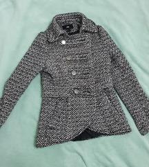 H&M zimski kaput