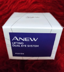 Anew Clinical za predeo oko očiju